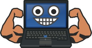 laptop-personification-work-ready-body-builder-300px.png